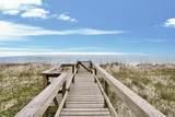 1001 Carolina Beach Avenue - Photo 31