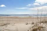 1001 Carolina Beach Avenue - Photo 32