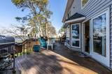 831 Chadwick Shores Drive - Photo 20