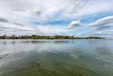 831 Chadwick Shores Drive - Photo 4