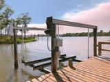 831 Chadwick Shores Drive - Photo 66