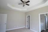 3909 Pensacola Drive - Photo 3