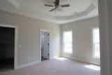3909 Pensacola Drive - Photo 4