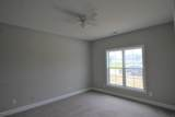 3909 Pensacola Drive - Photo 5