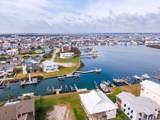 209 Shore Drive - Photo 15