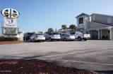 209 Shore Drive - Photo 28