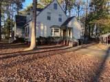 1701 Pine Street - Photo 4