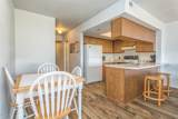 918 New River Drive - Photo 13