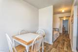 918 New River Drive - Photo 14