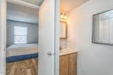 918 New River Drive - Photo 18
