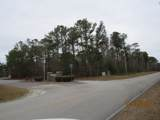 210 Long Creek Drive - Photo 1
