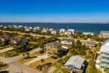 2414 Ocean Drive - Photo 58