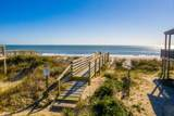 2414 Ocean Drive - Photo 69
