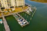 D 09 Olde Towne Yacht Club - Photo 11