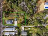 521 Airlie Road - Photo 1