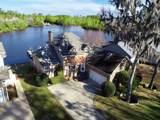 2412 Turtle Bay Drive - Photo 1