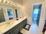2412 Turtle Bay Drive - Photo 37