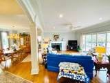 2412 Turtle Bay Drive - Photo 4