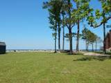 649 Shadyview Beach Road - Photo 1