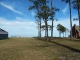 649 Shadyview Beach Road - Photo 11