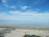 649 Shadyview Beach Road - Photo 13