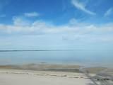649 Shadyview Beach Road - Photo 14