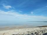649 Shadyview Beach Road - Photo 15
