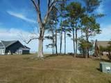 649 Shadyview Beach Road - Photo 18