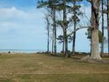649 Shadyview Beach Road - Photo 19