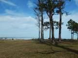649 Shadyview Beach Road - Photo 22