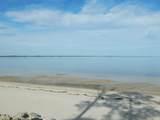 649 Shadyview Beach Road - Photo 25