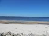 649 Shadyview Beach Road - Photo 5