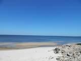 649 Shadyview Beach Road - Photo 6