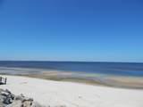 649 Shadyview Beach Road - Photo 7