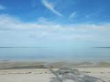 649 Shadyview Beach Road - Photo 8