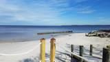 236 Sandy Point Drive - Photo 11