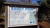 236 Sandy Point Drive - Photo 6