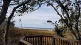 236 Sandy Point Drive - Photo 9
