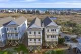119 Boca Bay Lane - Photo 2