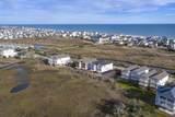 119 Boca Bay Lane - Photo 21