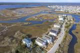 119 Boca Bay Lane - Photo 23