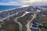 119 Boca Bay Lane - Photo 26