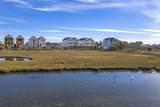 119 Boca Bay Lane - Photo 29