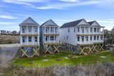 119 Boca Bay Lane - Photo 3