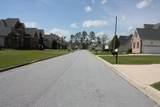 4220 Cady Drive - Photo 29