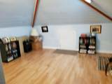 451 Genoes Point Road - Photo 28