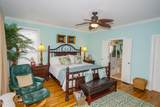 197 Greensboro Street - Photo 24