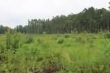 898 Jonestown Road - Photo 6