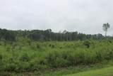 897 Jonestown Road - Photo 4