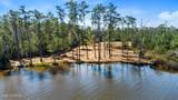 341 Timber Point Drive - Photo 1